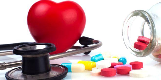 أدوية ضغط الدم تعالج الخرف