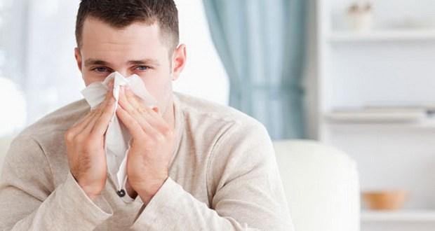 مرضى الحساسية أكثر عرضة للإصابة بالخرف والزهايمر