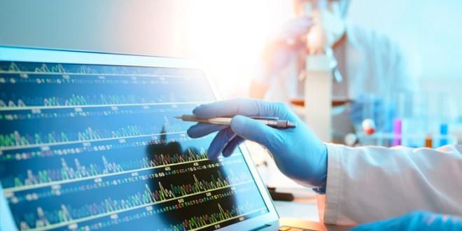 علماء يحققون اكتشافا هاما في علاج ألزهايمر