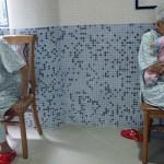 Nueva prueba detectaría Alzheimer en su forma precoz (Alzheimer temprano)