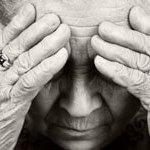 Depresión, Depresión, Apatía y Ansiedad: Los trastornos más Frecuentes en los Pacientes con EP y EA