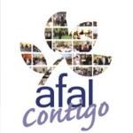 180.000 Cuidadores Cuidan a Personas con Alzheimer en Fase Terminal en España. Datos ofrecidos por AFALcontigo y el Hospital Centro de Cuidados LAGUNA