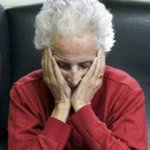Alzheimer y depresión: 'se tratan demasiado tarde'