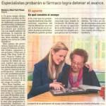 Vacuna Alzheimer: El primer ensayo se realizará en Colombia (1)