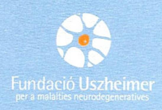 Uszheimer logo-fundacion-uszheimer1