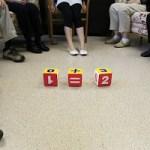 La Junta mejorarà la atenciòn de los enfermos de Alzheimer