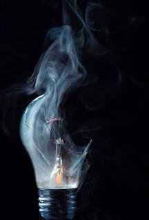 Síndrome del cuidador quemado - Burnout Alzheimer
