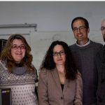 Investigadores de la US trabajan en el Proyecto Procur@