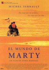 El Mundo de Marty