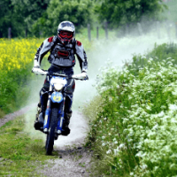 juego motos alzheimer universal_2