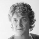 Avanzando hacia una cultura del cuidado «no sujeciones» Ana Urrutia Beaskoa de Cuidados Dignos