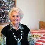 Hogewey, el pueblo del Alzheimer