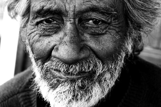 Cómo tratar de evitar que el Alzheimer progrese - fotos Ayeres Contados