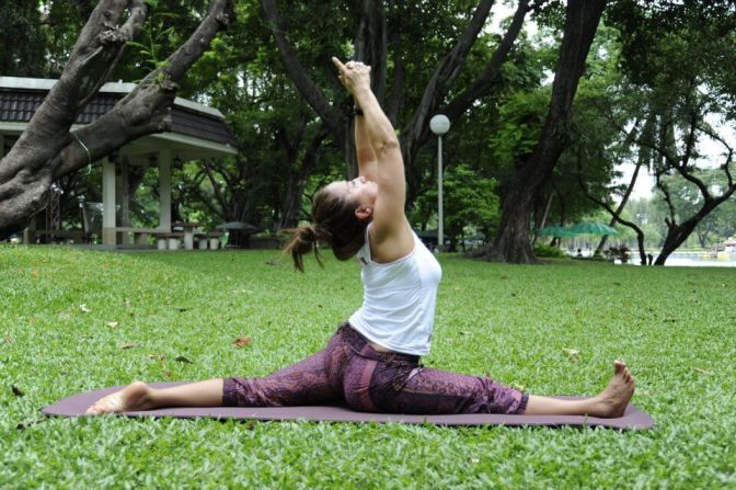 yoga-luzlife.com-2