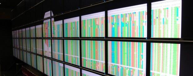 Alineamiento-de-secuencias02-620x244