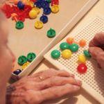 Cerca de 120.000 personas padecen de algún tipo de demencia en el país   Francesca Commissari