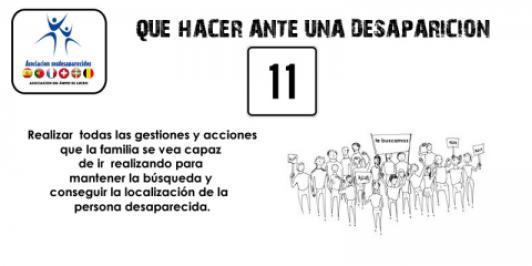 descarga (11)