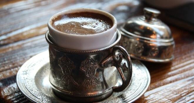 0987654321-cafeina-660x350-1