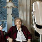 La Unión Europea avala un proyecto robótico para que los mayores mejoren su independencia en el hogar