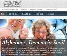 tratamiento-alzheimer_sitioweb