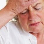 Efectos de la Enfermedad de Alzheimer