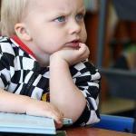 FOTOLIA El aprendizaje es el mejor estímulo para que el cerebro se mantenga siempre joven