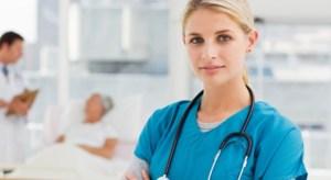 Cuidados de Enfermería en las Demencias