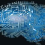 FOTOLIA Ningún ordenador puede compararse al cerebro humano