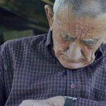 La orexina resalta el papel del sueño en el alzhéimer