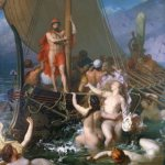 Ulises, las sirenas y las instrucciones previas