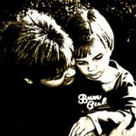Aurelia: Una historia nacida del Alzheimer