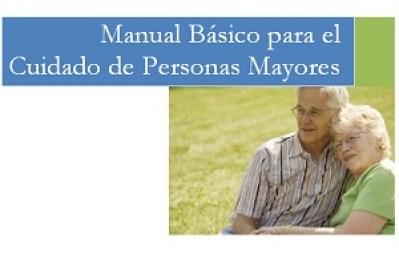 Manual Básico para el Cuidado de Personas Mayores Cuidado-de-Personas-Mayores