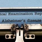 Pruebas que se pueden hacer para evaluar cognitivamente a personas con posibles demencias.