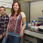Cientificos rejuvenecen celulas humanas 27165758
