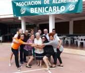 benicarlo-alzheimer-abrazosxlamemoria1