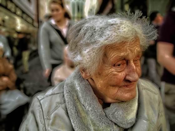 Comunicación en el Alzheimer: consejos para hablar con el paciente