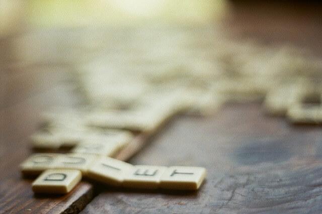 Factores prevención demencias - juegos-mesa-768514_640