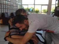padre-e-hijo-abrazos1