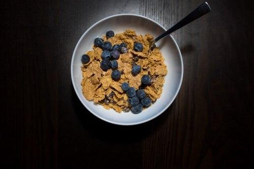 cereales-integrales-698532_640
