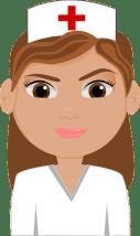 UPP o úlcera por presión es una lesión grave de la piel ocasionada por una presión prolongada y mantenida. PRESIÓN + TIEMPO = UPP.