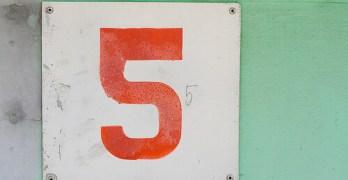 5 Cuadernos de Estimulación Cognitiva Gratis!