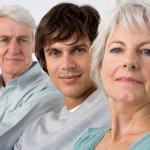 Seminario presencial «Entre cuidadores»