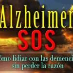 Libro Alzheimer Gratis Mayda Ochoa SOS