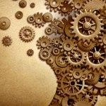 Pruebas que pueden indicar un mayor riesgo de alzhéimer.