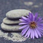 De Cuidador a Cuidador: Consejos Nacidos de la Experiencia de Cuidar a una Persona con alzhéimer.