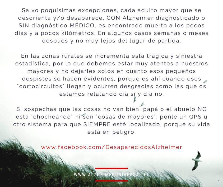 SOS_desaparecidos_Alzheimer