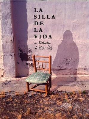 LaSillaDeLaVida_corto