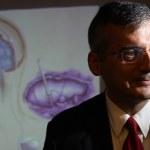 ECP: Estimulación Cerebral Profunda servirá para Alzheimer? Te contamos algunas cosas