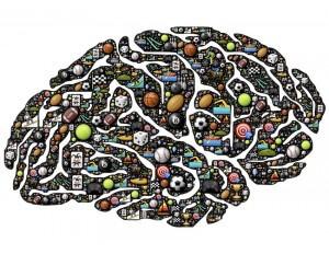 Mantener la mente activa para retrasar los síntomas del Alzheimer