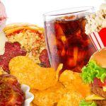 «Dieta occidental» relacionada con el Alzheimer